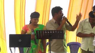 Annya (Cover By Rajak) - 9620092463