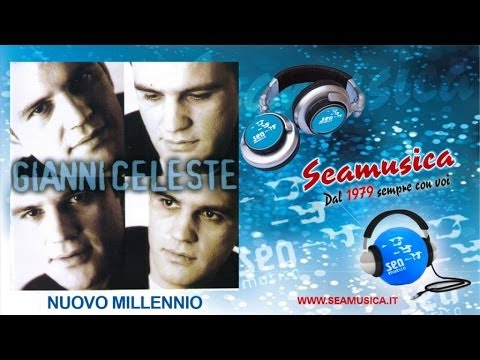 Gianni Celeste - Figlia Mia