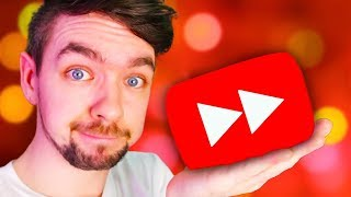 WHY WERE YOU NOT IN YOUTUBE REWIND?   Reading Your Comments #107