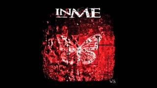 Watch InMe A World Apart video