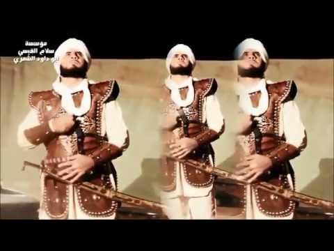 حسين المالكي - و يوسف الصبيحاوي - عابس انه