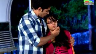 Parvarish - Episode 188 - 27th August 2012