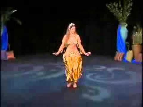 Diljit Dosanjh - Lak 28 Kudi Da - Honey Singh video