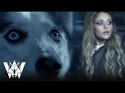 Wolfine - Mia (Video Oficial) @Wolfine98