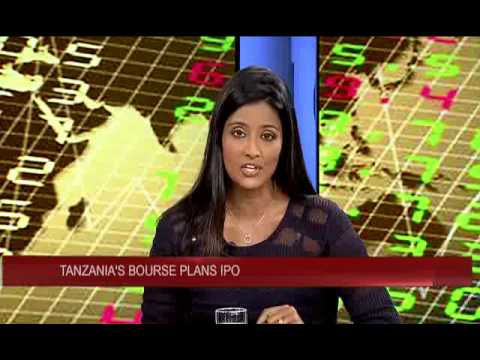 Africa Business Today - 03 July 2015 - Part 1