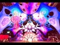 ☼ Fullon Full Power Psytrance mix 2016 ☼ Happy Psy Year 2016 ☼ by Zenrah