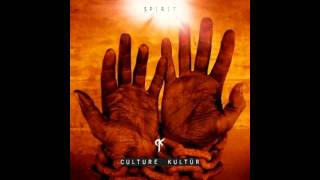 (6.21 MB) Culture Kultür - Unforgiven Mp3