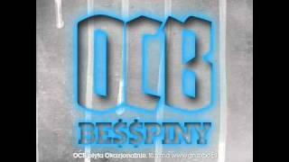 OCB - BESSPINY (prod. Manifest)