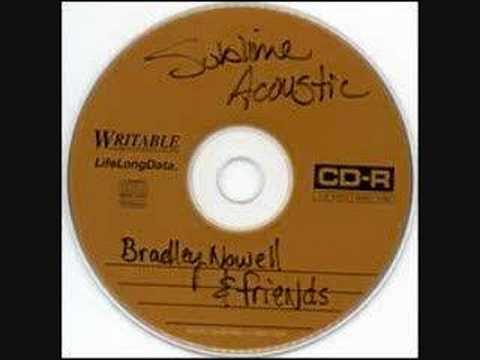 Sublime - Bob Marley Medley