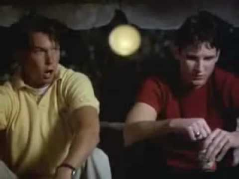 Can't Hardly Wait is listed (or ranked) 48 on the list List of All Teen Movies