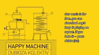 download lagu Dubioza Kolektiv - Free Mp3  Lyrics gratis