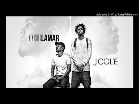 J. Cole x Kendrick Lamar x Drake -TYPE BEAT- Light It Up MP3