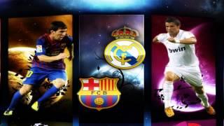 Cristiano Ronaldo vs Denmark (Away) (14/10/2014) by MrRealMadrid7cr