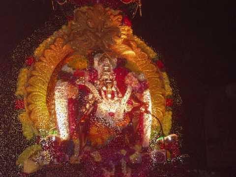 Vinayagar