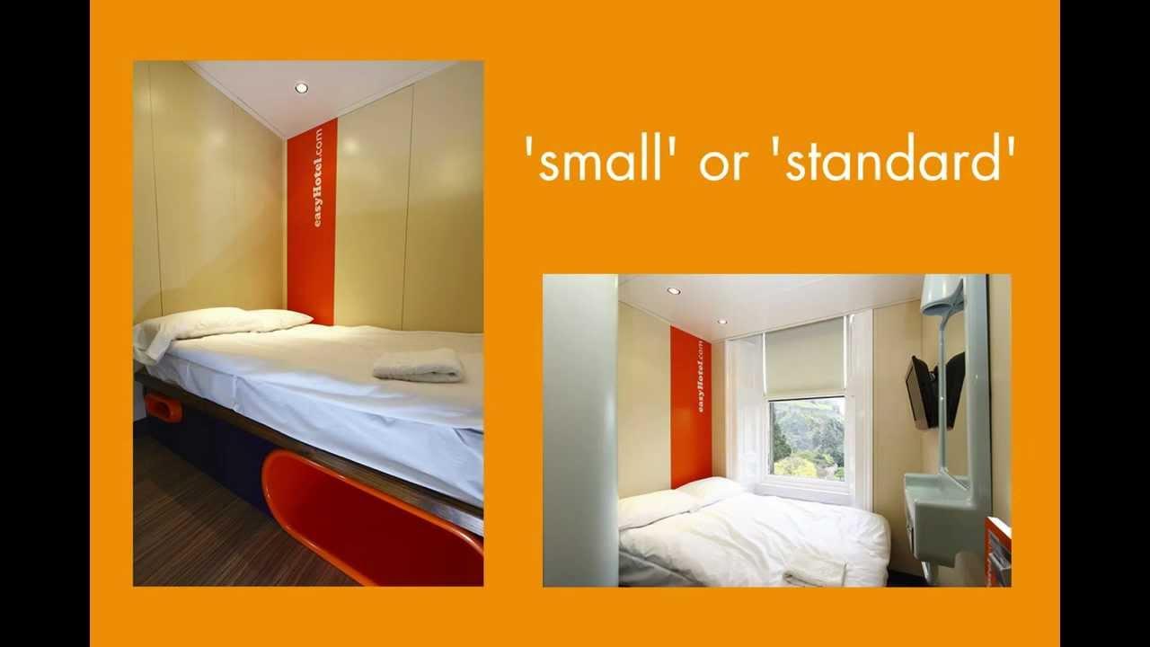 Cheap Hotel Rooms In Ediburgh