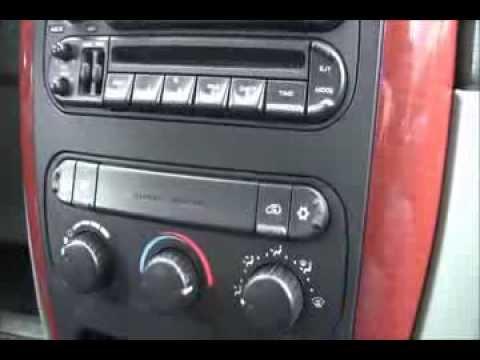 Como Areglar La Calefaccion De Su Auto Youtube