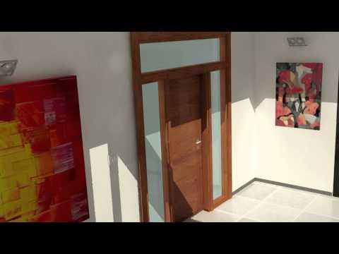Garofoli: tour virtuale, nuove idee per la casa