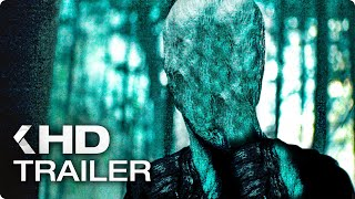 SLENDER MAN First 10 Minutes Preview (2018)