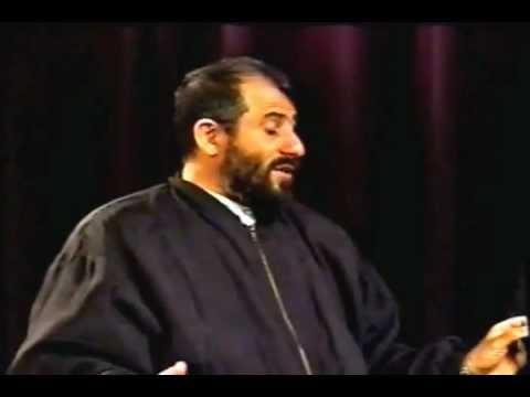 An Interview with A. Bazargan, A. Behzadnia, and H. Yousefi Eshekvari Part 1