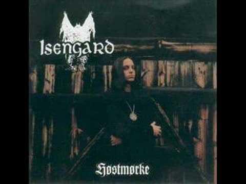 Isengard - Neslepaks