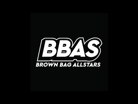 "The Brown Bag AllStars ""Beerz"""