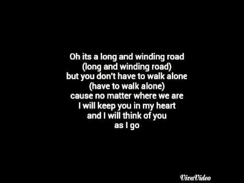 Epic Patty Cake Song (I'll Think of You) Lyrics