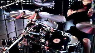 ONE OK ROCK - Re:make [Official Music Video]