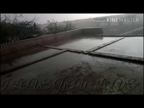 download lagu Amazing ... Awesome Feeling  Awesome Weather Jarur Dekhe gratis
