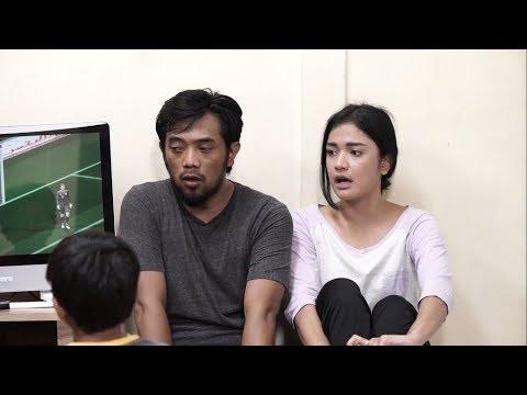 OKJEK Season 2 - Riweuhnya Rental PS Kang Oded