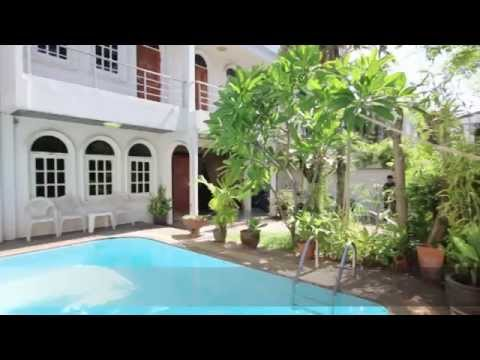 Bangkok House for rent , Sukhumvit | RENT/SALE/BUY BANGKOK PROPERTY