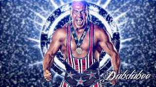 "(2006): ""Medal"" (V3) ➤ Kurt Angle 2nd WWE Theme Song [ᴴᴰ + ᴰᴸ]"