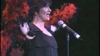 Chita Rivera - Where Am I Going