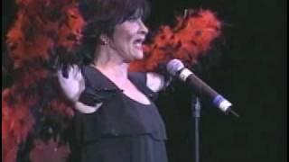 Chita Rivera - Where Am I Going