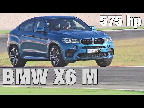bmw x5 best tire choice with Bmw X6m Review on 2015 Bmw X3 Tires Canada as well Bmw x6m review additionally 100600316 2018 Dodge Challenger Srt Demon 2017 New York Auto Show furthermore Bmw Warning Icons besides Bmw Warning Icons.