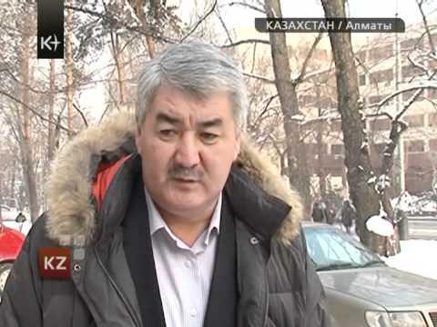 Zhanaozen,khabar,агентство,хабар,новости,жанаозен,жан-озень