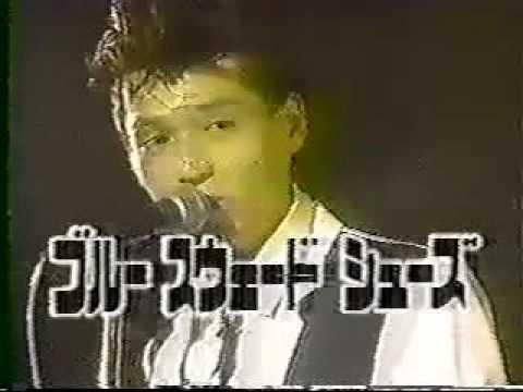 高田誠一メドレー