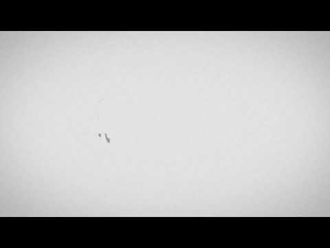 Zedd - I Want You To Know (Audio) ft. Selena Gomez