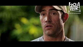 "Act of Valor: ""Weimy"" 