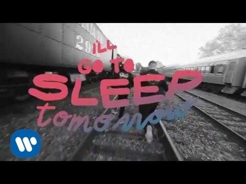 Galantis - Pillow Fight (Official Lyric Video)