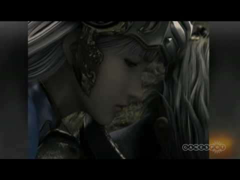 Valkyrie Profile ds Valkyrie Profile Covenant of
