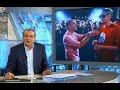 VERSUS Oxxymiron VS Слава КПСС (Гнойный) на Первом канале (Редакция с ТВ)