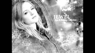Watch Jewel Face Of Love video