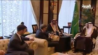 بيل غيتس يشيد بكرم المتبرعين المسلمين لمؤسسته