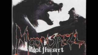 Watch Moonspell Wolfshade video