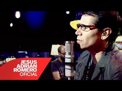 Soplando Vida - Jesús Adrián Romero — #soplandovida video