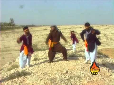 Jey Balocha Jey Balocha By Shaman Ali Mirali video