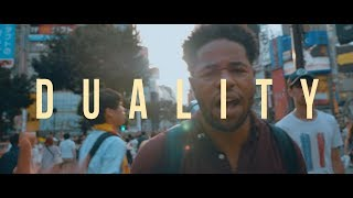 TVK - Duality (Official Music Video)