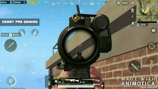 3#FUNNY MOMENTS PUBG MOBILE.
