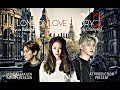 LONDON LOVE STORY 2 Official Trailer (2017)   PARODY VER