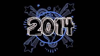 download lagu Techno 2014 Hands Upbest Of 201390 Min.mega Remixmix gratis